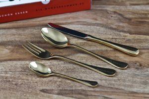 die-wunderkammer-besteck-gold-4teile