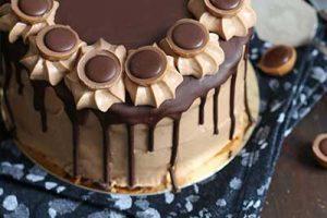 bttr cake