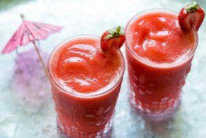 strawberry daiquiri horiz b 1800