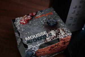 halloween nachspeise friedhof mousse au chocolat wendland 06
