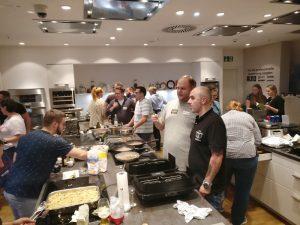 food blog meet ruhrpott 2017 12
