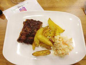 food blog meet ruhrpott 2017 13