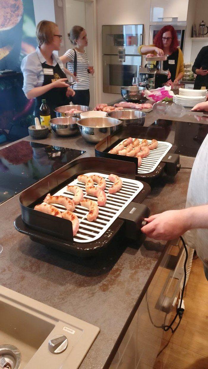 food blog meet ruhrpott 2017 25