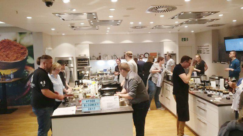 food blog meet ruhrpott 2017 29