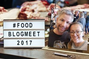 Food.Blog.Meet Ruhrpott 2017