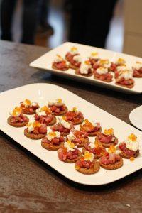food blog meet ruhrpott 2017 38