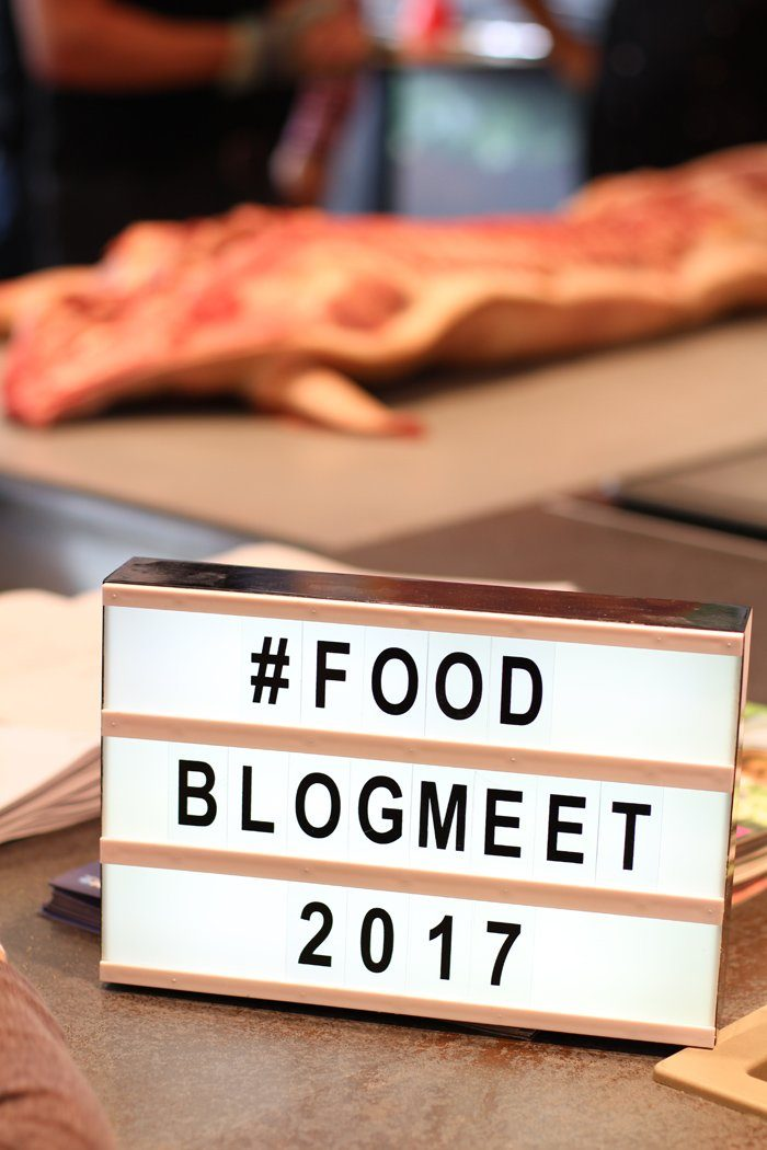food blog meet ruhrpott 2017 40