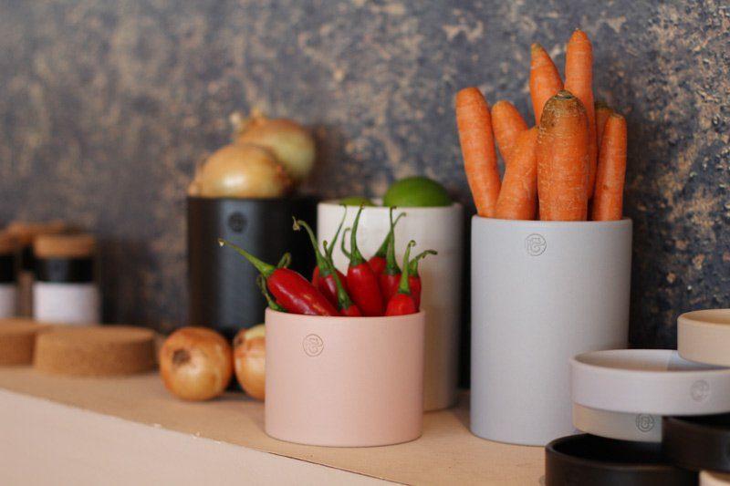 food blog meet ruhrpott 2017 46