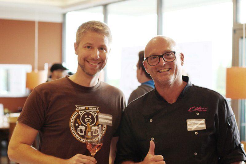food blog meet ruhrpott 2017 63
