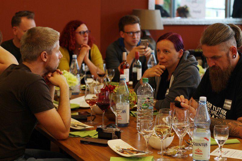 food blog meet ruhrpott 2017 67