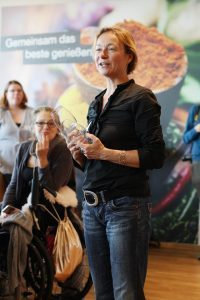 food blog meet ruhrpott 2017 69