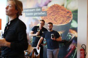 food blog meet ruhrpott 2017 72