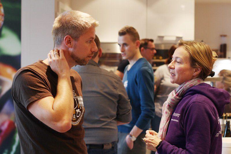 food blog meet ruhrpott 2017 74