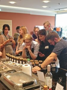 food blog meet ruhrpott 2017 8