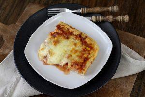 Fluffiger Pizzateig Rezept - selber machen