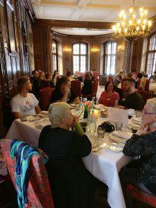 food blog meet spezial 2018 mettlach 2