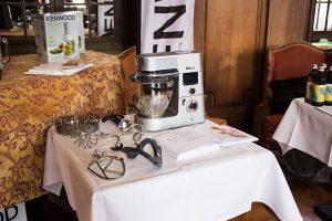 food blog meet spezial 2018 mettlach 22