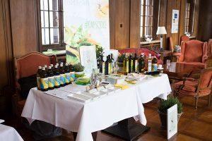 food blog meet spezial 2018 mettlach 23
