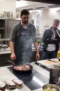 food blog meet spezial 2018 mettlach 35