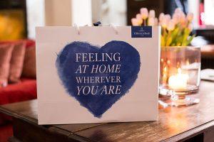 food blog meet spezial 2018 mettlach 40