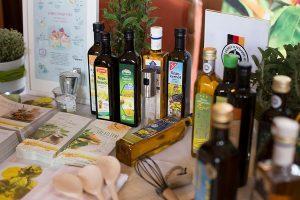 food blog meet spezial 2018 mettlach 45