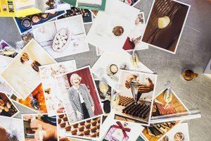 food blog meet spezial 2018 mettlach 49