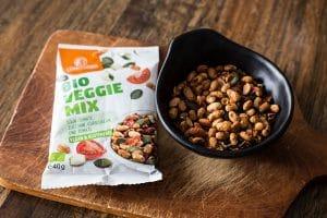 Bio Veggie Mix