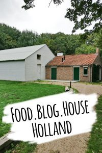 foodbloghouse holland 2018 5