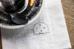 food blog meet krefeld 2019 metro 14