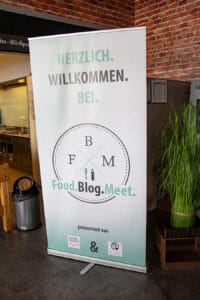 food blog meet krefeld 2019 metro 3