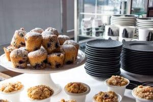food blog meet krefeld 2019 metro 38