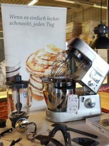 food blog meet krefeld 2019 metro 47