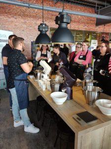 food blog meet krefeld 2019 metro 57