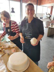 food blog meet krefeld 2019 metro 66