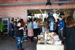 food blog meet krefeld 2019 metro 7