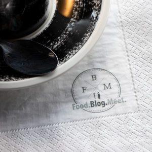 food blog meet krefeld 2019 metro 80