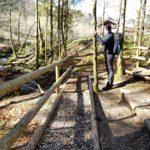Wanderurlaub im Allgäu – Lindner Parkhotel & Spa Oberstaufen