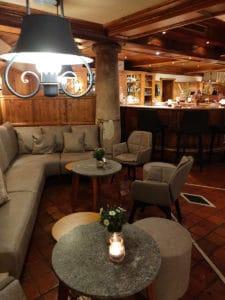 wanderurlaub allgaeu lindner hotel oberstaufen 89