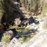Kurztrip nach Oberstaufen