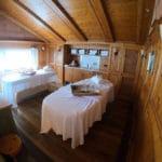 Lindner Parkhotel & Spa Oberstaufen