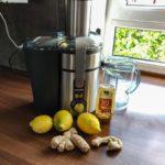 Gastroback Multi Juicer