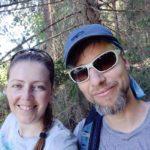 katwalk wandern oesterreich st.johann st ulrich 37