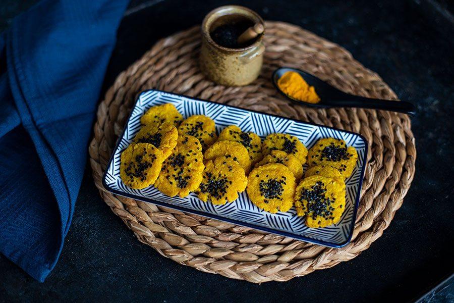 Brettspiel Snacks Kekse