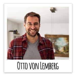 Otto von Lemberg