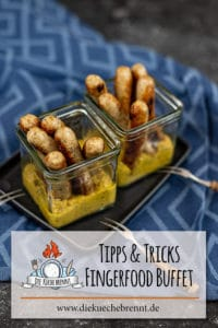 5 Tipps & Tricks