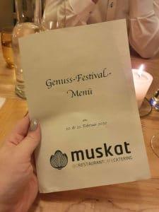 genussfestival erlangen 2020 26