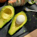 how to Avocado Rezept