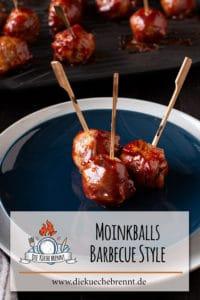 moinkballs rezept barbecue style 2