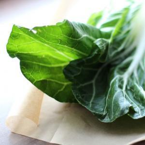 Vreitag - Immer Freitags ein Vegetarisches oder Veganes Rezept auf dem Blog